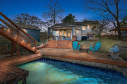 Photo of 126 Maples Trail, Mabank, TX 75156 (MLS # 14037963)
