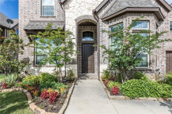 Photo of 1235 Canyon, Grapevine, TX 76051 (MLS # 14038029)