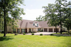 Photo of 133 Colonial Drive, Mabank, TX 75156 (MLS # 14038131)