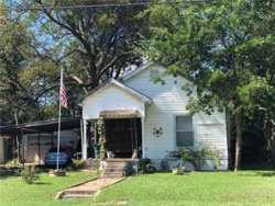 Photo of 902 S Montgomery Street, Sherman, TX 75090 (MLS # 14038155)