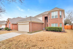 Photo of 4733 Grant Park Avenue, Fort Worth, TX 76137 (MLS # 14038285)