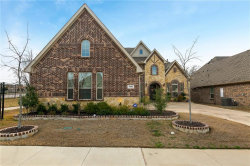 Photo of 7000 Avery Lane, Colleyville, TX 76034 (MLS # 14038326)