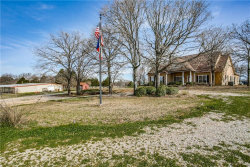 Photo of 8890 County Road 313, Terrell, TX 75161 (MLS # 14038359)