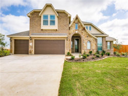 Photo of 3604 Kimberly Court, Heartland, TX 75126 (MLS # 14038586)