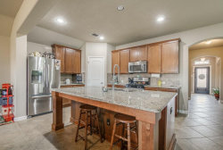 Photo of 800 Waller Drive, Fate, TX 75087 (MLS # 14038638)