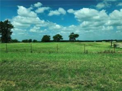 Photo of 4200 1195 Road, Mineral Wells, TX 76067 (MLS # 14038669)
