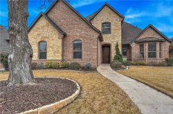 Photo of 2507 Riata Drive, Sherman, TX 75092 (MLS # 14038702)