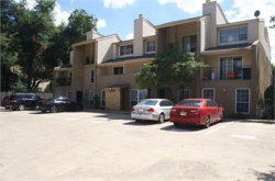 Photo of 3919 Holland Avenue, Unit 206, Dallas, TX 75219 (MLS # 14038858)