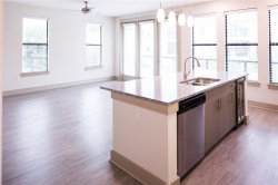 Photo of 4020 Gilbert Avenue, Unit 202, Dallas, TX 75219 (MLS # 14038928)