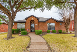 Photo of 6013 Apache Drive, The Colony, TX 75056 (MLS # 14039451)