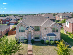 Photo of 416 Crestone Street, DeSoto, TX 75115 (MLS # 14039530)
