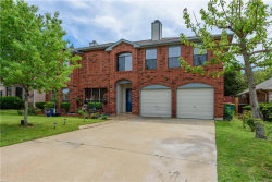 Photo of 913 Shady Brook, Cedar Hill, TX 75104 (MLS # 14039563)