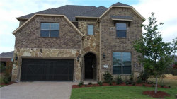 Photo of Plano, TX 75024 (MLS # 14039626)