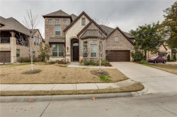 Photo of 1235 Canyon, Grapevine, TX 76051 (MLS # 14039688)