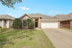 Photo of 4713 Grant Park Avenue, Fort Worth, TX 76137 (MLS # 14039875)