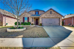 Photo of 417 Hackberry Drive, Fate, TX 75087 (MLS # 14039879)