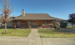 Photo of 1041 Agarita Circle, Possum Kingdom Lake, TX 76449 (MLS # 14040040)