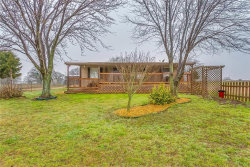 Photo of 2034 County Road 1370, Alvord, TX 76225 (MLS # 14040156)