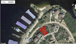 Photo of 555 MELBOURNE TR, Lot 132, Possum Kingdom Lake, TX 76449 (MLS # 14040404)