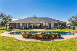 Photo of 2508 Plains Trail, Haslet, TX 76052 (MLS # 14040642)