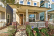 Photo of 723 Hammond Street, Coppell, TX 75019 (MLS # 14040682)