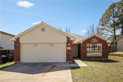 Photo of 7528 Bermejo Road, Fort Worth, TX 76112 (MLS # 14040862)