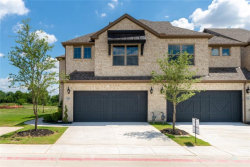 Photo of 508 Teton Street, Allen, TX 75002 (MLS # 14040877)