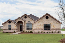 Photo of 8909 Hillview Drive, Godley, TX 76044 (MLS # 14040879)