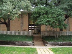 Photo of 3500 Routh Street, Unit 2, Dallas, TX 75219 (MLS # 14040983)