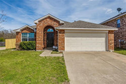 Photo of 6711 Waterlilly Drive, Arlington, TX 76002 (MLS # 14041052)