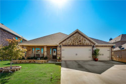 Photo of 576 Indian Hill Drive, Oak Point, TX 75068 (MLS # 14041229)