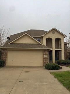 Photo of 1808 Vallana Drive, Gainesville, TX 76240 (MLS # 14041230)