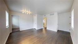Photo of 4512 Abbott Avenue, Unit B1-R, Highland Park, TX 75205 (MLS # 14041269)