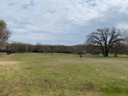 Photo of 8100 Firestone Drive, Lot 8, Flower Mound, TX 75022 (MLS # 14041272)