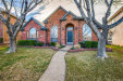 Photo of 5645 Overland Drive, The Colony, TX 75056 (MLS # 14041368)