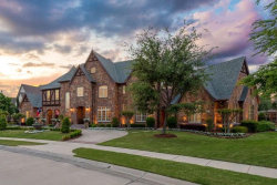 Photo of 6900 King Charles Court, Colleyville, TX 76034 (MLS # 14041485)