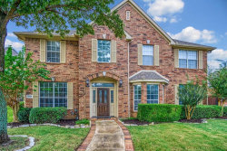 Photo of 2828 Countryside Trail, Keller, TX 76248 (MLS # 14041528)