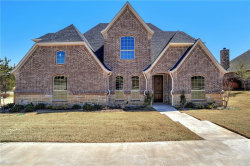 Photo of 3823 Sumner Court, Sherman, TX 75090 (MLS # 14041568)