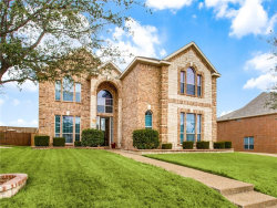 Photo of 1129 Northlake Drive, DeSoto, TX 75115 (MLS # 14041779)