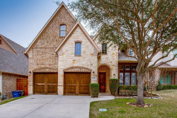 Photo of 2252 Forest Hollow Park, Dallas, TX 75214 (MLS # 14041942)