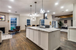 Photo of 6403 Ellsworth Avenue, Dallas, TX 75214 (MLS # 14042051)