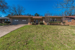 Photo of 2411 Caprice Avenue, Denison, TX 75020 (MLS # 14042161)