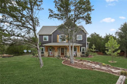 Photo of 3239 County Road 2176, Greenville, TX 75402 (MLS # 14042178)