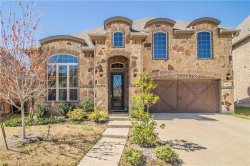 Photo of 907 Red Maple Road, Euless, TX 76039 (MLS # 14042183)