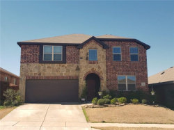 Photo of 4106 Legend Trail, Heartland, TX 75126 (MLS # 14042453)