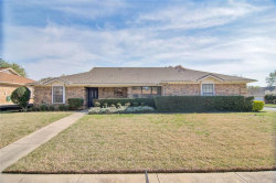 Photo of 900 Clear View Drive, Bedford, TX 76021 (MLS # 14042596)