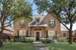 Photo of 1010 Cross Plains Drive, Allen, TX 75013 (MLS # 14042680)