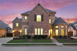 Photo of 4820 Latour Lane, Colleyville, TX 76034 (MLS # 14042785)