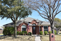 Photo of 1303 Flameleaf Drive, Allen, TX 75002 (MLS # 14042833)