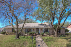 Photo of 6808 Welch Avenue, Fort Worth, TX 76133 (MLS # 14042897)